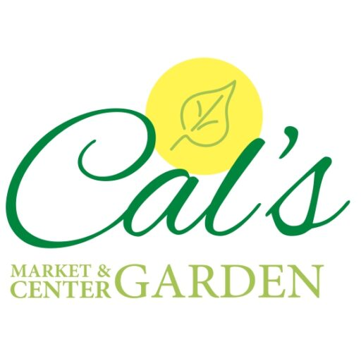 https://calsmarket.com/wp-content/uploads/2021/02/cropped-Cals-Market-Garden-Center-logo.jpg